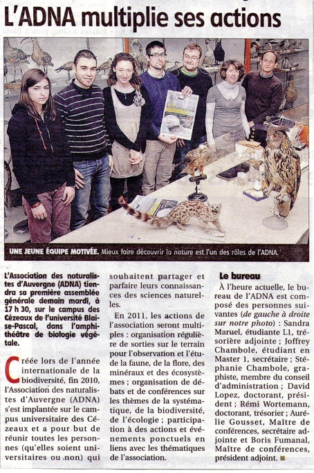 01-Article-la-montagne-17-01-11