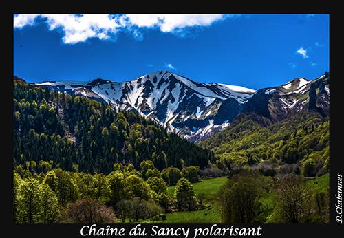 02-Chaîne-du-Sancy-polarisant