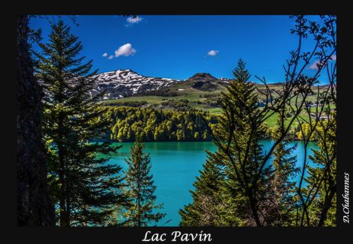 03-Lac-Pavin
