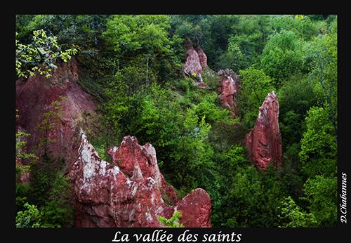 04-La-vallée-des-Saints