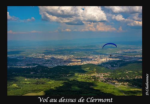 05-Vol-au-dessus-de-Clermont