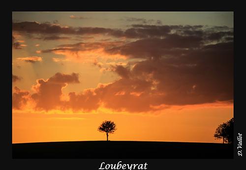 07-Loubeyrat