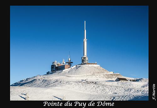 08-Pointe-du-Puy-de-Dôme