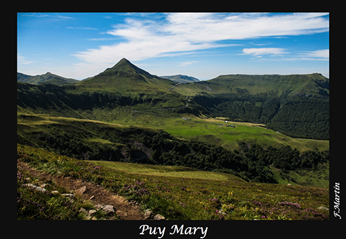 09-Puy-Mary