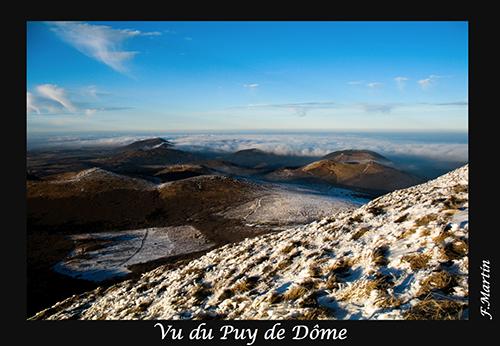 10-Vu-du-Puy-de-Dôme