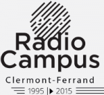 Émission « Campus à l'oreille » – Radio Campus